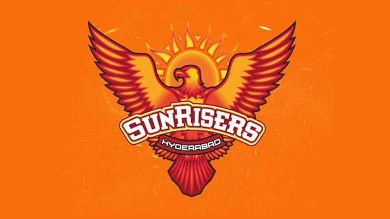 Hyderabad Sunrisers