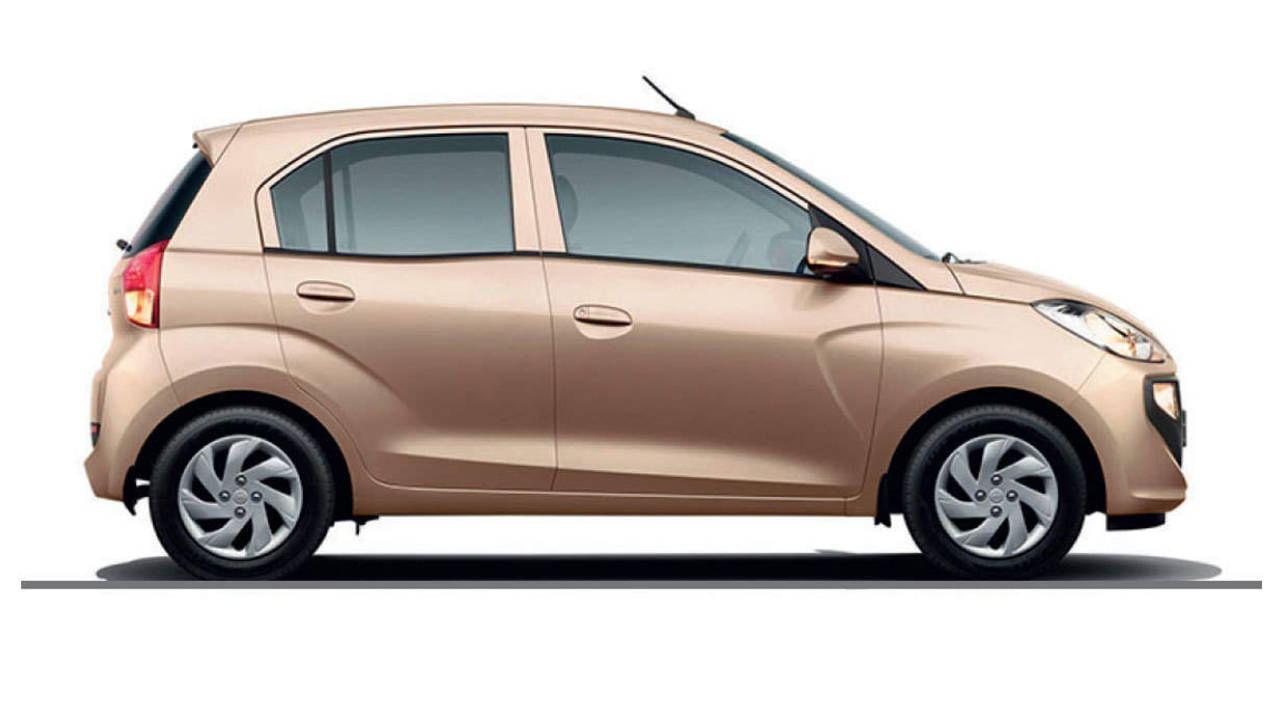 Small Cars Nitin Gadkari